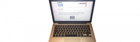 Used MacBook Pro Laptop – What To Look For