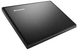 Lenovo IdeaPad 100S 14-inch Laptop Top Case