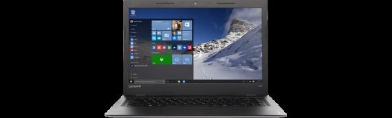 Lenovo IdeaPad 100S 14″ Laptop