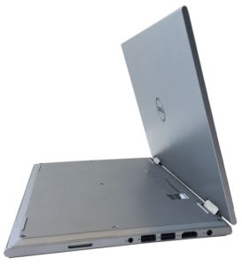 Dell Inspiron 11 3147 Laptop Theater Mode Back
