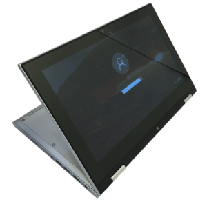 Dell Inspiron 11 3147 Laptop Theater Mode