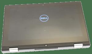 Dell Inspiron 11 3147 Tablet