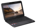 Lenovo N21 Chromebook Laptop