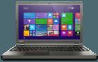 Lenovo ThinkPad T540 Laptop
