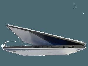 Lenovo Yoga 700 Laptop Right Side