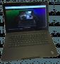 Razer Blade RZ09-0116 Laptop Front