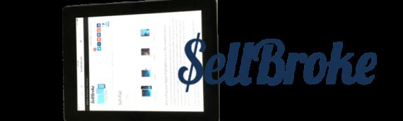Apple iPad 2 – Best selling used tablets