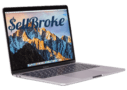 MacBook Pro 13 2016 Laptop