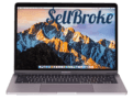 13 MacBook Pro 2016 Laptop