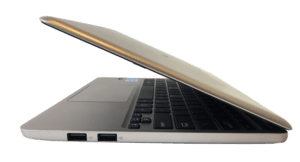 ASUS X205T Laptop Right Side