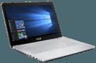 Asus Vivobook Pro N752VX Laptop