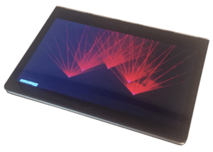 Lenovo Yoga 900 Laptop Tablet Hybrid