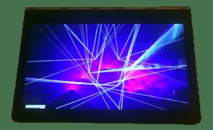 Lenovo Yoga 900 Tablet