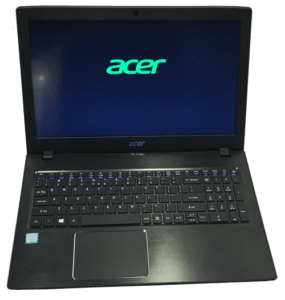 Acer Aspire E5-575-33bm Laptop
