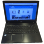 Aspire E15 E5-575 7th gen Laptop