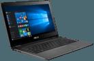 Asus Q303U laptop
