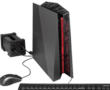 ASUS G20DB Gaming Desktop Computer