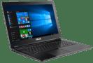 Asus Q503 laptop