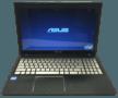 ASUS Q500 Laptop