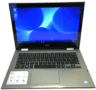 Dell Inspiron 13-5000 laptop