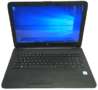 HP 15 ay009dx Touch Laptop