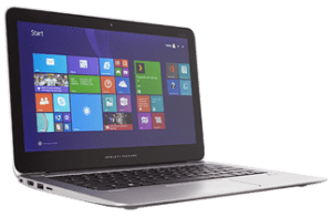 HP EliteBook Folio 1020 Laptop