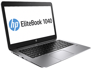 HP EliteBook Folio 1040 Laptop