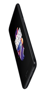 OnePlus 5 Phone Profile