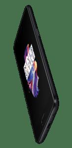 OnePlus 5 Phone Profile