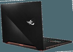 Asus ROG Zephyrus GX501 Laptop