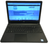Dell Inspiron 15 5000 Laptop 7th gen