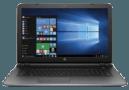 HP 17 Notebook 6th gen Laptop