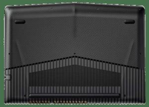 Lenovo Legion Y520 Core i5 Laptop Bottom Case