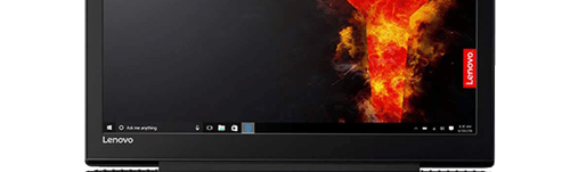 Lenovo Legion Slim 7i: Lenovo's Thinnest Gaming Laptop Ever