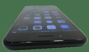 iPhone 7 Plus Top