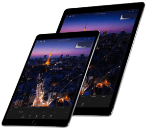 Sell iPad Pro 10.5