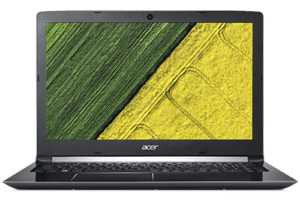Acer Aspire A515 Laptop