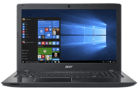 Acer Aspire E5 575G Laptop