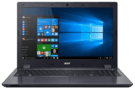 Acer Aspire V5 591G Laptop