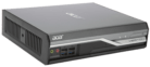 Acer Veriton L4620G Ultar Slim Desktop Computer