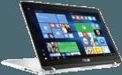 Asus Q504U Laptop