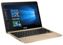 Asus E200HA Laptop Laptop