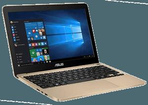 Asus E200HA Laptop Laptop