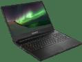 Gigabyte Aero 15 Laptop