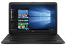 HP HP 17-x115dx I Laptop
