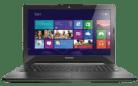Lenovo G51-35 AMD Laptop