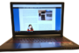 MSi Stealth GS63VR SellLaptopBack Website
