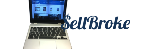 Samsung Chromebook Pro Convertible Laptop