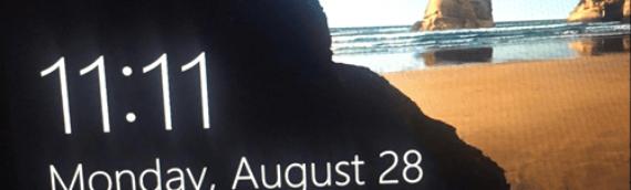 Windows 11 Full Tour: Do You Really Need an Upgrade