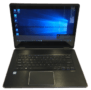 Acer Aspire R14 R5 Laptop